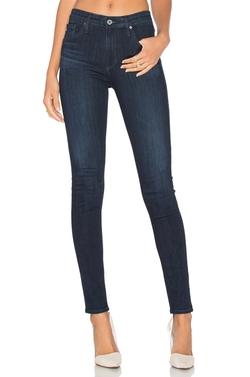 AG Adriano Goldschmied - Farrah Skinny Jeans