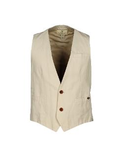 Scotch & Soda  - Suit Vest