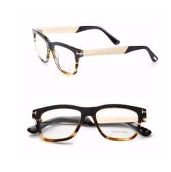 Tom Ford - Square Optical Glasses