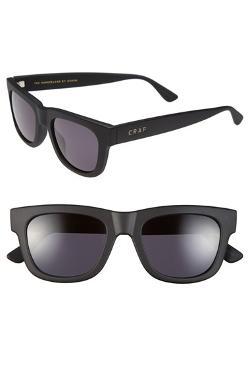 CRAP Eyewear  -