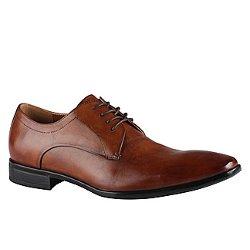 Aldo - Weinzinger Shoes