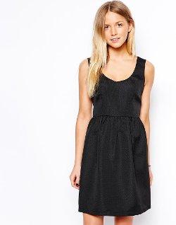 Vila  - Informa Dress