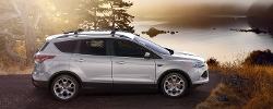 Ford  - Escape SUV