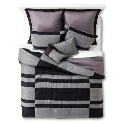 Beau - Comforter Set