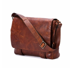 Frye Logan  - Messenger Bag