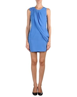 Blugirl Folies - Short Dress