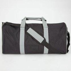 Flud -  The Flud Reflective Duffle Bag