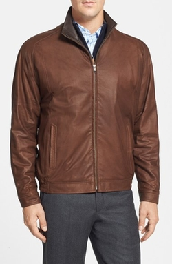 Remy Leather -