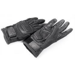 ThorShield - Protector Multi Threat Duty Gloves