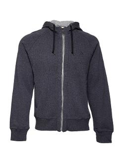 Rodd & Gunn  - Herald Island Sweatshirt