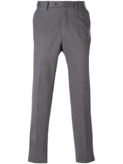 Ermenegildo Zegna - Classic Chino Pants