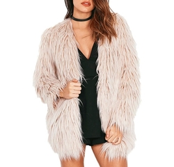 feather hair styles layers chanel 3 s pink pello bello fluffy feather jacket from 2333