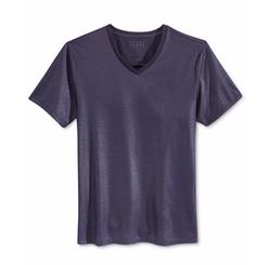 Guess - Mason Yoke T-Shirt