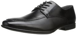 Giorgio Brutini - Laird Oxford Shoes