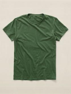 RRL  - Cotton Jersey T-Shirt