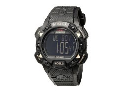 Timex Expedition - Shock Chrono Alarm Timer Watch
