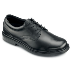 Nunn Bush - Turner Mens Lace-Up Leather Shoes