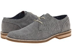 Original Penguin  - Waylon Oxford Shoes