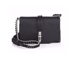 Rag & Bone  - Enfield Mini Crossbody Bag