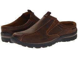 Skechers - Relaxed Fit Superior-Kane Shoes