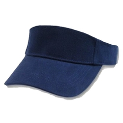 Magic Apparel - Adjustable Sports Visor