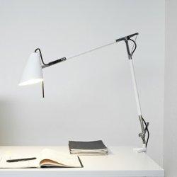YLightning - Leo Desk Light