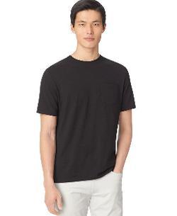 Calvin Klein  - Crew-Neck T-Shirt
