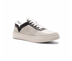 Diesel - V Is For Diesel S Spaark Low Sneakers