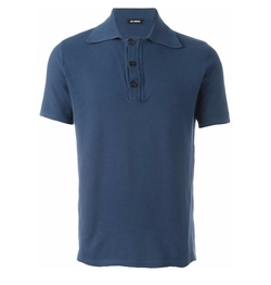 Raf Simons - Classic Polo Shirt