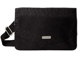 Baggallini - Venture Crossbody Bag