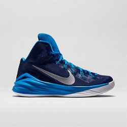 Nike  - Hyperdunk 2014 Shoes