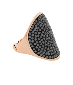 Henri Bendel - Rox Signet Ring