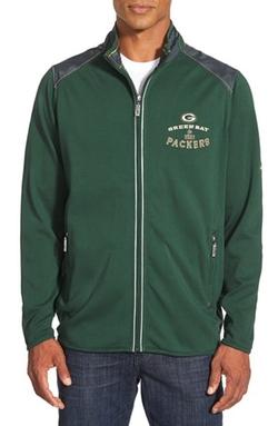 Tommy Bahama - NFL Full Zip Jacket