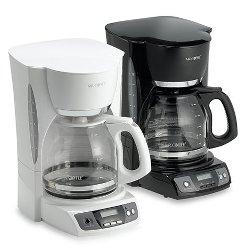 Mr. Coffee - Programmable Coffee Maker