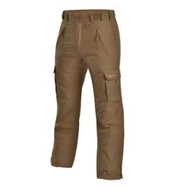 Arctix - Insulated Cargo Snowsports Pants