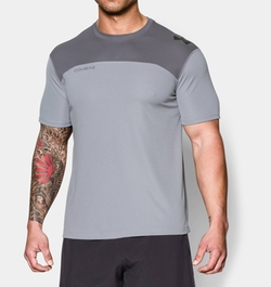 Under Armour - Combine Training Acceleration T-Shirt