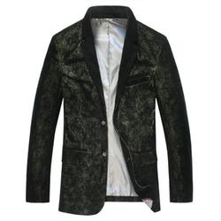 Generic - Corduroy Jacket