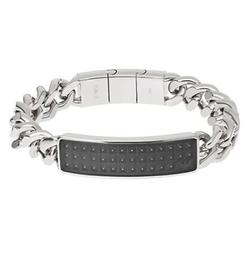 Emporio Armani  - Chain Link Bracelet