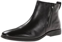 Aldo - Taghi Boots