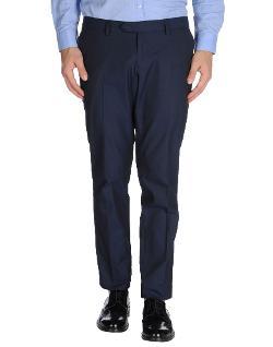 David Mayer Naman - Dress Pants
