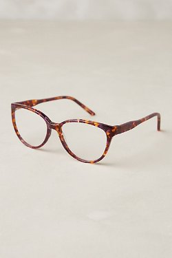 Anthropologie - Ashikaga Reading Glasses