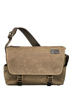 Tumi  - Usher Messenger Bag