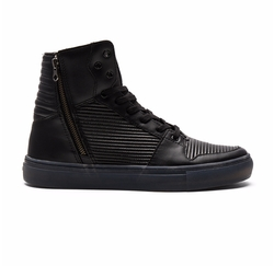 Creative Recreation - Adonis Sneakers