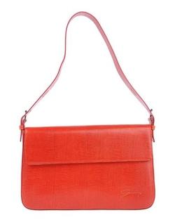 Genny - Shoulder Bag