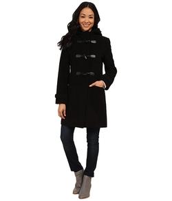 Pendleton  - Toggle Coat