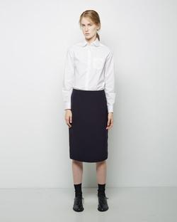 Charles Anastase - Kazuko Skirt