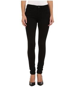Jag Jeans  - Westlake Mid Rise Skinny Republic Denim Pants