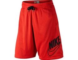 Nike - Dri - Fit Fabric Shorts