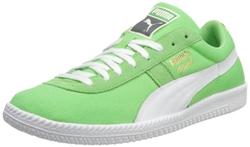 Puma - Brasil Fil Canvas Fashion Sneakers
