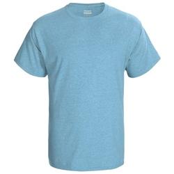 Hanes - Comfortblend T-Shirt